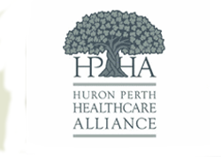 Huron Perth Healthcare-Alliance-Stratford General Hospital