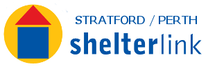 Stratford-Perth Shelterlink